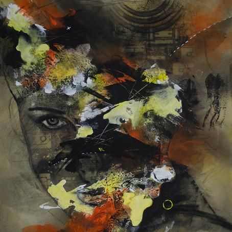 Arróyope, por Juan Francisco Baroffio