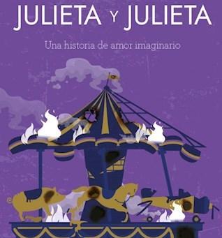 Julieta y Julieta