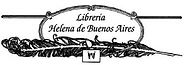 helena-de-buenos-aires-logo-1490197905.j