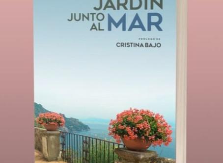 """""""Jardín junto al mar"""" de Mercé Rodoreda"""