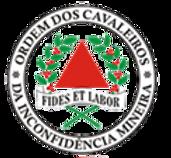 Logo peq OCIM.png