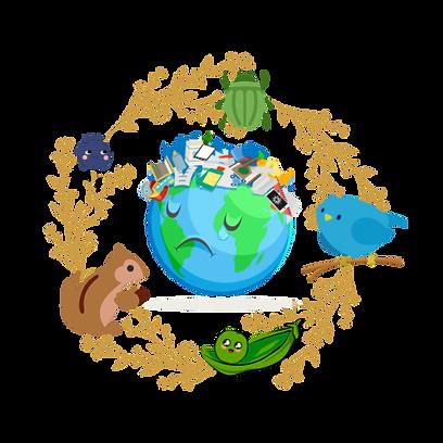 Heal Sad Earth.png