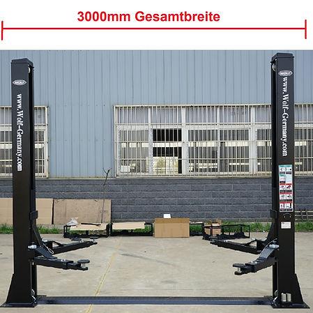 WG-3500M 3000mm.jpg