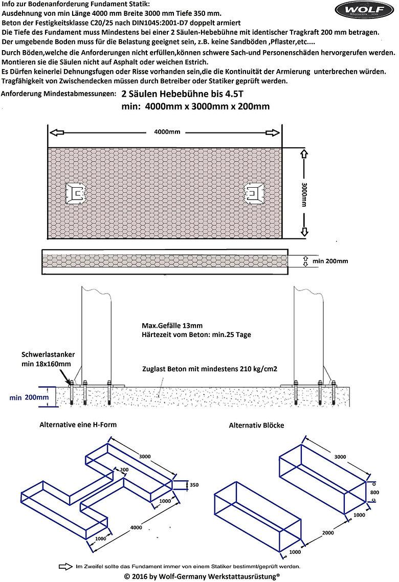 fundament kosten bodenplatte kosten preise f r das fundament kosten fundament gartenhaus h. Black Bedroom Furniture Sets. Home Design Ideas