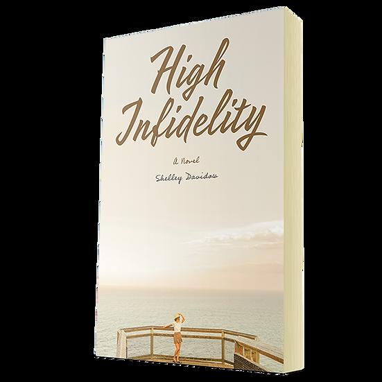 High Infidelity