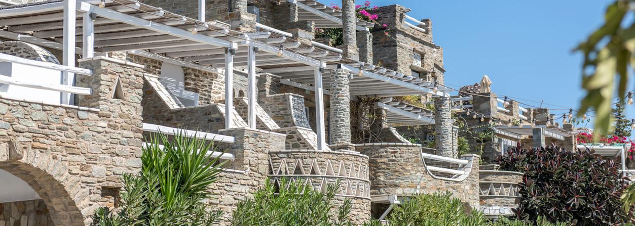 artemis apartments_εξωτερικοι χωροι (20)