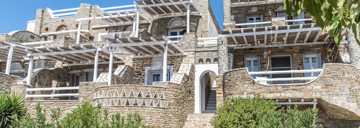 artemis apartments_εξωτερικοι χωροι (18)