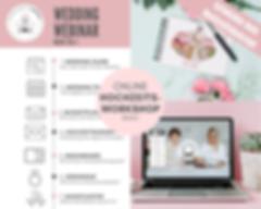 wedding-webinar-hochzeitshippie.png
