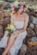 Blumenhochzeit-Blumenkranz-Braut.jpg