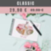 Classicvariante-ebook-printmagazin-Hochz