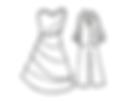 Brautkleid.png