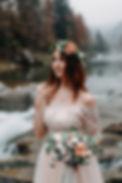beautiful-beauty-bouquet-1875422_pexels.