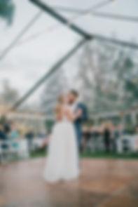 Hochzeitstanz.jpg