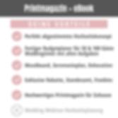 printmagazin-hochzeitskonzept-hochzeitsh