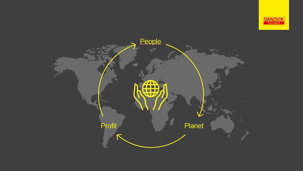 Sustainable Business.jpg