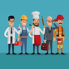 celebracion-dia-laboral-grupo-personas_1