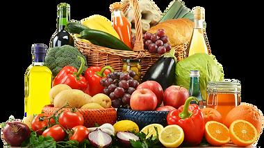 alimentos-imprescindibles-para-refrescar