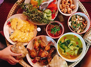 comida-tailandesa.jpg