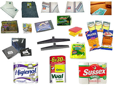 Productos Varios.jpg
