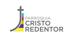 ParroquiaCR-01.png