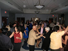 Submarine Productions' NEPA Fall Formal Dance Events