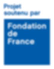 FDF_Projet-soutenu_Quadri_1.png