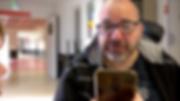 Capture d'écran 2019-12-23 à 23.25.17.