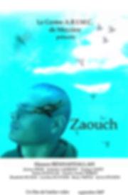 ARIMC Zaouch.JPG