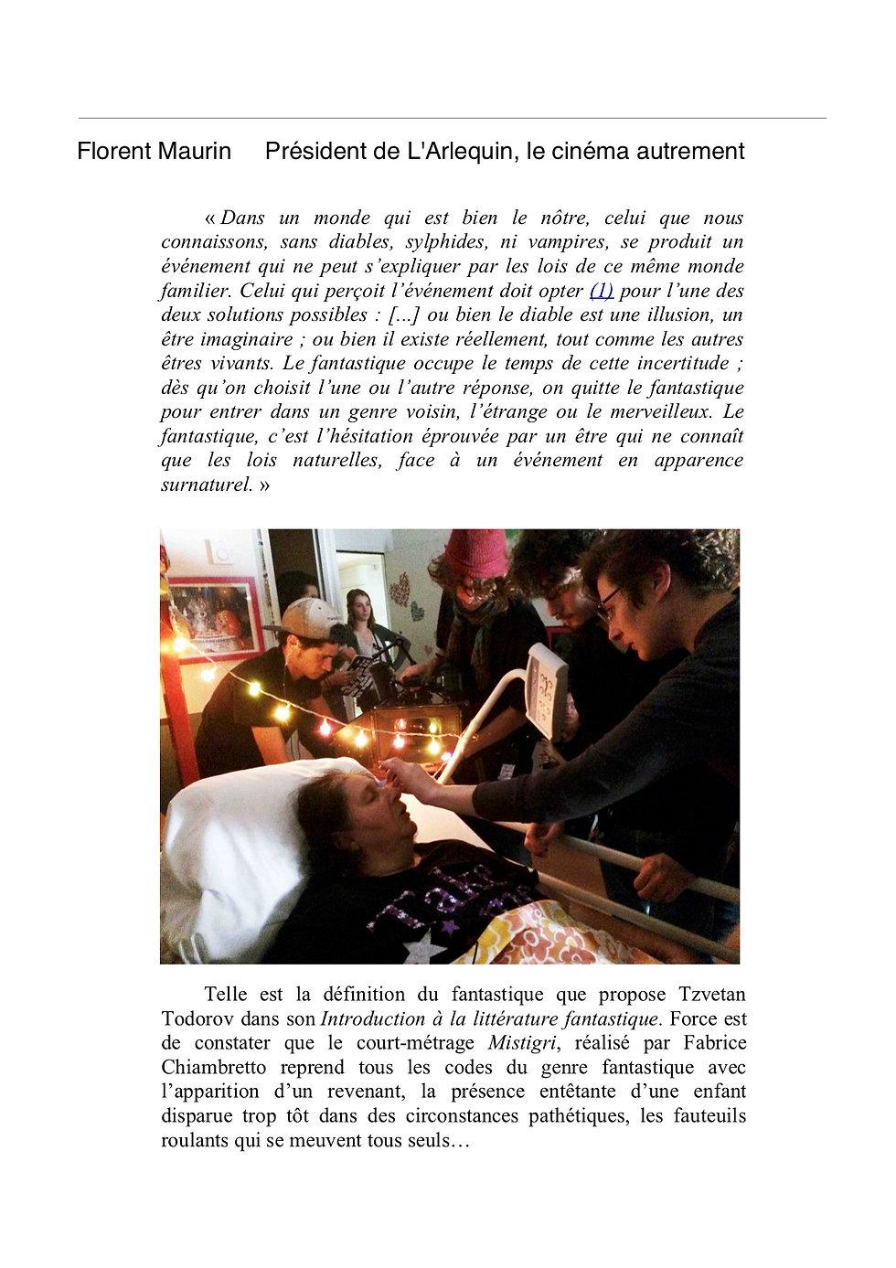 Florent Maurin (dossier) 01 .jpg
