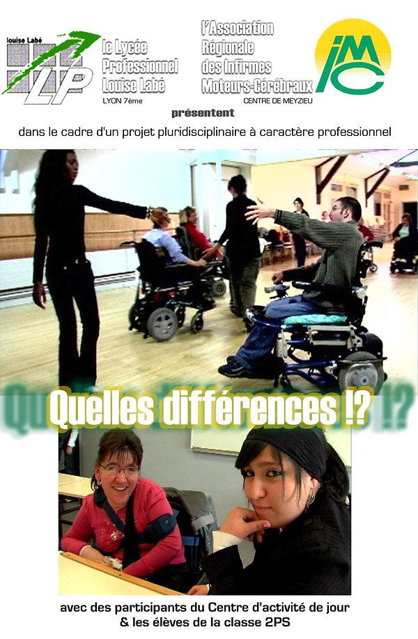 Lycée_Louise_Labé_-_Quelles_différences.