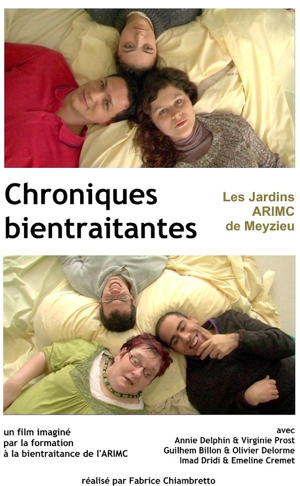 ARIMC Chroniques Bientraitantes.png