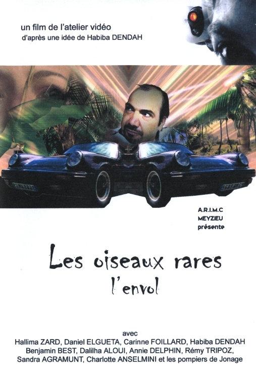 ARIMC - Les Oiseaux Rares - l'envol001.j
