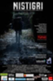 Affiche Mistigri v4.jpg