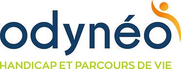 Logo_Odyneo_2018_Baseline.jpg