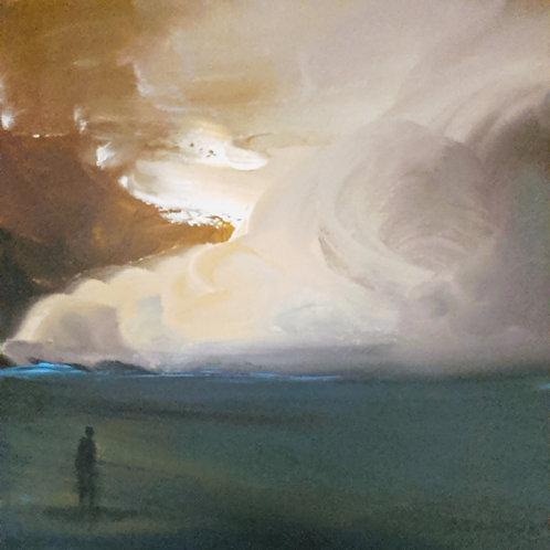 Storm (5)