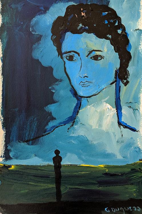 Greek in blue (8)