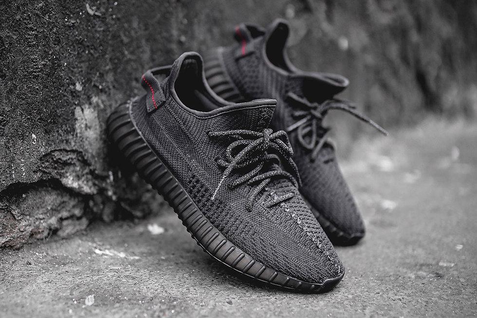 adidas-yeezy-boost-350-v2-pirate-black-b