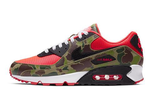 Nike_Sportswear_SP20_Air_Max_90_SP_Duck_