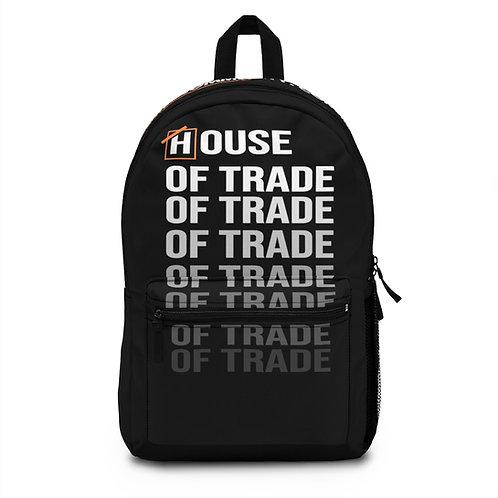 HOT Gradient Backpack