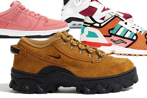 best-sneakers-feb-11-main-01.jpg