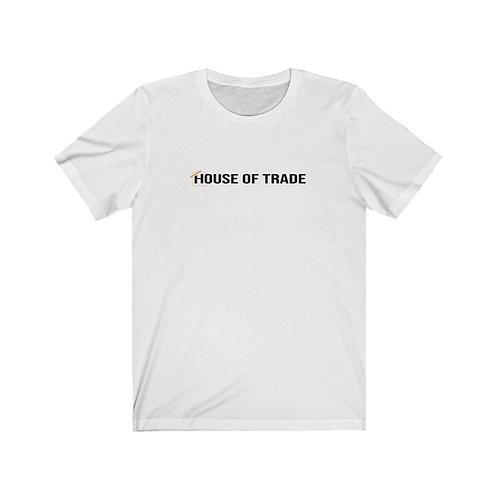 Trade Em Short Sleeve Tee