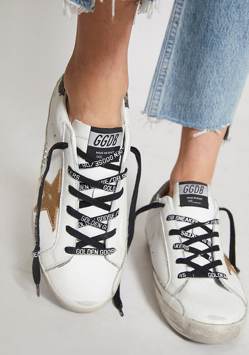 golden goose use this.jpg