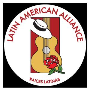 Latin-American-Alliance-Logo.png