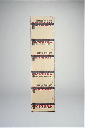 8'6_ 6 Bar 24_ Panel.jpg