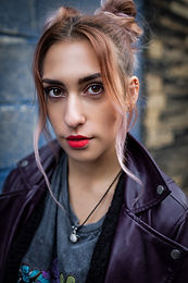 Claire Tester-2.jpg