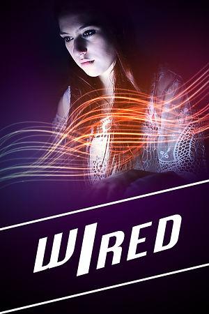 Poster _ Wired (8bit).jpg