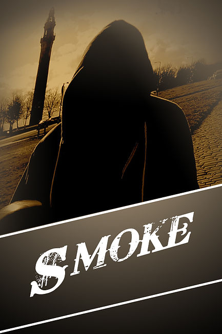 Poster _ Smoke (8bit).jpg