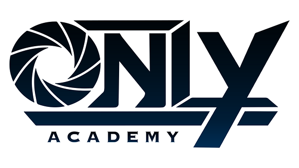Only Academy.png