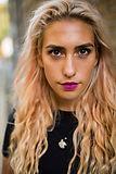 Claire Dinsmore Headshot