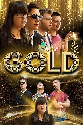 Poster | Gold.jpg